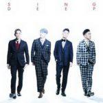 [Single] DEEP – SING (2018.02.28/MP3/RAR)