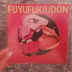 [Album] ふゆふきうどん – NO DRUG (2018.02.21MP3+Flac/RAR)