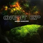 [Album] MIGMA SHELTER – ORBIT EP (2017.12.27/MP3/RAR)