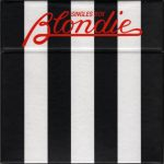 [Album] Blondie – Singles Box [MP3 + FLAC / CD]