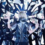 [Single] Reol – 虚構集 (2018.03.14/MP3/RAR)