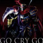 [Single] OxT – GO CRY GO (2018.01.24/Flac/RAR)