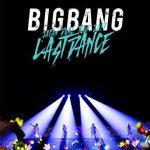 [Album] BIGBANG – BIGBANG JAPAN DOME TOUR 2017: LAST DANCE (2018.03.14/AAC/RAR)