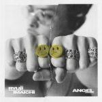 [Single] 今市隆二 – Angel (2018.02.16/MP3/RAR)