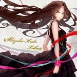 [Album] Shizuka Kudo Tribute (2017.12.20/MP3/RAR)