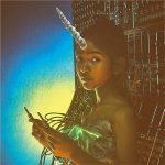[Single] Pandora – Blueprint [MP3 + FLAC / Hi-Res]