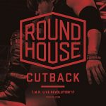 [Album] T.M.R. Live Revolution '17 -Round House Cutback- (2018.03.28/MP3/RAR)