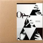 [Single] 有村 竜太朗 – op.7 (2018.01.07/MP3+Flac/RAR)