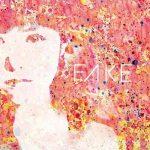[Single] Aimi – FAKE (2018.01.24/AAC/RAR/33MB)