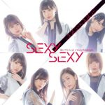 [Single] Juice=Juice – SEXY SEXY/泣いていいよ/Vivid Midnight (2018.04.18/AAC/RAR/56MB)