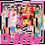 [Album] Gacharic Spin – G-litter (2018.04.11/MP3/RAR/209MB)