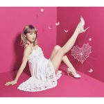 [Single] Dream Ami – アマハル (2018.04.18/MP3/RAR)
