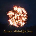 [Album] Aimer – Midnight Sun [FLAC 24bit 96khz & MP3/RAR]