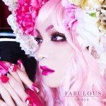 [Single] KAYA – FABULOUS [MP3 320 KBPS/RAR/16MB]