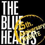 "[Album] ザ・ブルーハーツ – THE BLUE HEARTS ""25th Anniversary"" TRIBUTE [MP3 + FLAC / CD/RAR]"