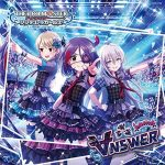 [Album] THE IDOLM@STER CINDERELLA GIRLS STARLIGHT MASTER 16 ∀NSWER (MP3/RAR/70MB)