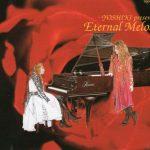 [Album] YOSHIKI – Eternal Melody [MP3 + ALAC / CD/ RAR]