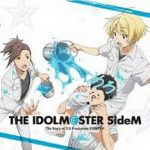 "[Single] ""315 [email protected] Collaboration 02"" アイドルマスター SideM 第2巻 特典CD (MP3/RAR)"
