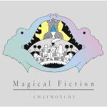 [Single] チャットモンチー – Magical Fiction [FLAC 24bit 96khz & MP3 / Hi-Res]