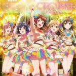[Single] BanG Dream! Poppin'Party 9thシングル「CiRCLING」(2018.03.21/MP3/Flac/RAR)