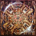 [Album] BanG Dream!: Roselia – Anfang (MP3/ZIP/320KB)