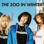 [Album] Fuyu no Doubutsuen – THE ZOO IN WINTER (MP3/ZIP)