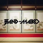 [Single] BAND-MAID – secret MAIKO lips (AAC/ZIP)