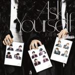 [Single] KAT-TUN – Ask yourself (MP3/ZIP)