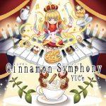 [Album] YUC'e – Cinnamon Symphony (MP3/ZIP)