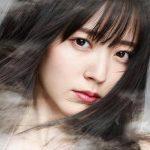 [Single] Airi Suzuki – DISTANCE (AAC/ZIP)