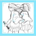 [Single] SHISHAMO – Mizuiro no Hibi – 水色の日々 (AAC/ZIP)