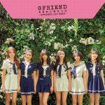 [Album] GFriend – 今日から私たちは ~GFRIEND 1st BEST~ (M4A/RAR)