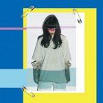 [Single] あいみょん – 愛を伝えたいだとか Remix (2018.05.23/MP3/RAR)