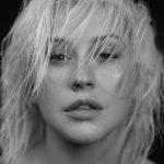 [Single] Christina Aguilera – Fall in Line (feat. Demi Lovato) (FLAC/RAR)