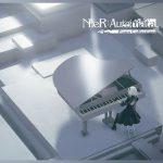 [Album] NieR:Automata Piano Collection (MP3/ZIP)