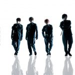 [Album] NEWS – EPCOTIA (MP3/FLAC /ZIP)