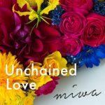 [Single] miwa – Unchained Love (2018.05.29/AAC/RAR)