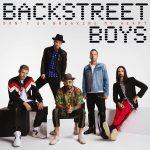 [Single] Backstreet Boys – Don't Go Breaking my Heart (FLAC)