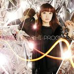 [Album] 大橋彩香 – PROGRESS (2018.05.23/MP3/ZIP/320KB)
