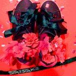 [Single] REOL – Saisaki (MP3/RAR)