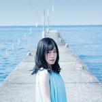 [Single] 鈴木みのり – Crosswalk/リワインド (あまんちゅ! 盤) (2018.05.09/MP3/ZIP/320KB)
