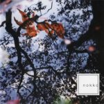 [Album] NOKKO – Viaje (2018.05.28/AAC/RAR)