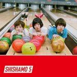[Album] SHISHAMO – SHISHAMO 5 (2018.06.20/MP3+Flac/RAR)