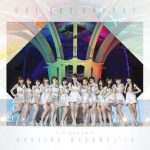 [Single] Morning Musume. – Are you Happy?/A gonna (2018.06.13/MP3/RAR)