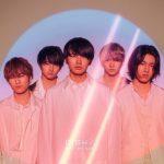 [Single] DISH – 勝手にMY SOUL (2018.01.10/MP3/RAR)