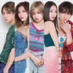[Single] lol-エルオーエル- – love & smile (2018.06.20/MP3+Flac/RAR)