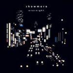 [Album] showmore – overnight (2018.05.09/MP3/RAR)