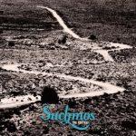 [Album] Suchmos – The Ashtray (2018.06.20/MP3+Flac/RAR)