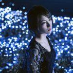 [Single] 藍井エイル – 流星 約束 (2018.06.13/AAC+Hi-Res FLAC/RAR)