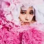 [Album] 加藤ミリヤ – FEMME FATALE (2018.06.20/MP3+Flac/RAR)